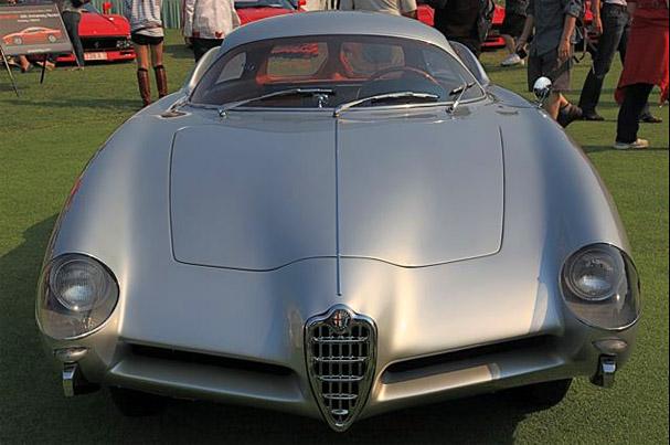 Alfa-Romeo-BAT-silver.jpg