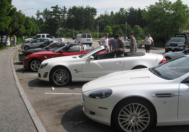 Aston-SL-Car-Lot.jpg