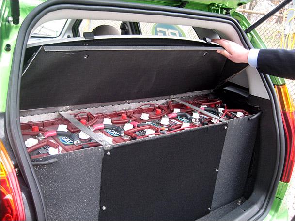BG-batteries.jpg