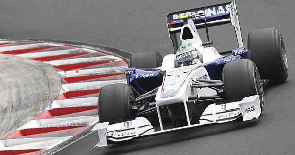 BMW-Sauber-F1-Hungary.jpg