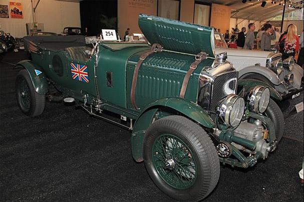 Bentley-1931-4-5.jpg