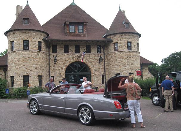 Bentley-Azure-Lars-Anderson.jpg