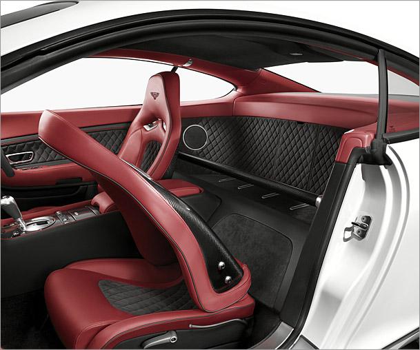 BentleySupersports-inside.jpg