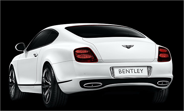 BentleySupersports-rear34.jpg
