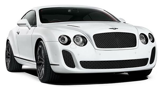 BentleySupersports.jpg