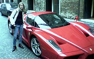 Ferrari-Enzo-Sara.jpg