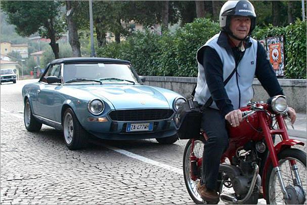 Fiat%20124%20Sport%20Cabrio-607.jpg