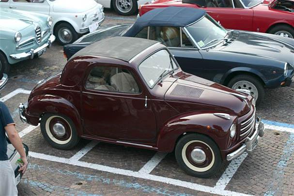 Fiat%20Topolino-607.jpg