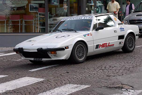 Fiat%20X-19%20Bertone-607.jpg