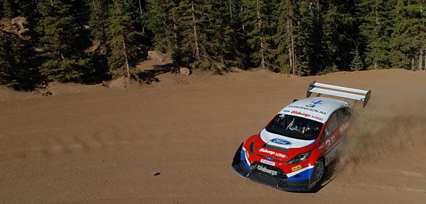 Ford-Fiesta-Pikes-Peak.jpg