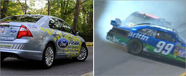 Ford-throttle-hybrid-edwardscrash.jpg