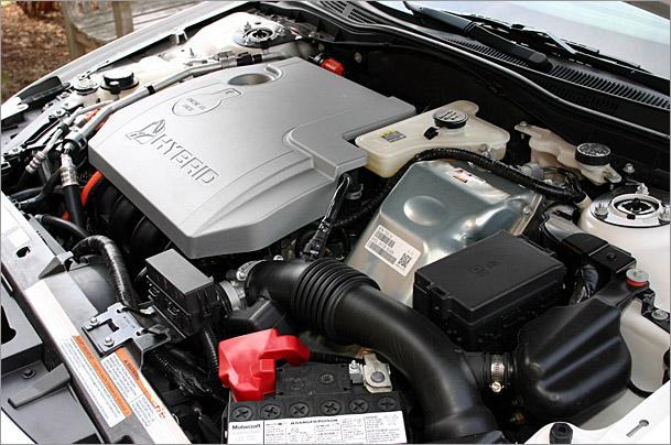 Fusion-engine-609.jpg
