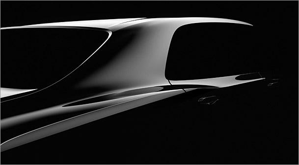 Grand-Bentley.jpg