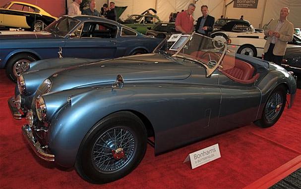 Jaguar-XK120SE.jpg