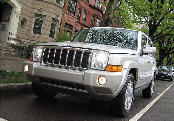 Jeep-Commander-front.jpg