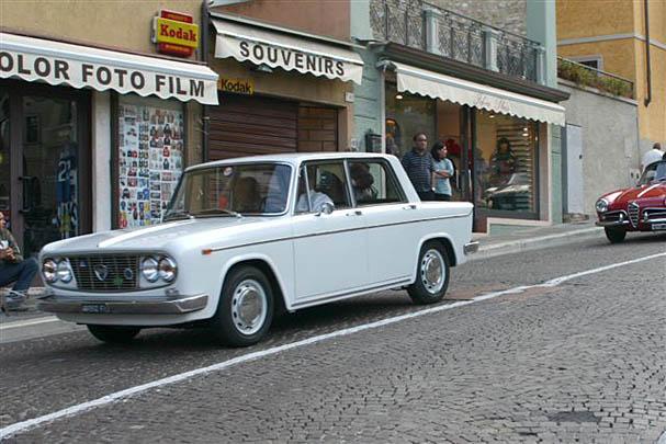 Lancia%20Flavia-607.jpg