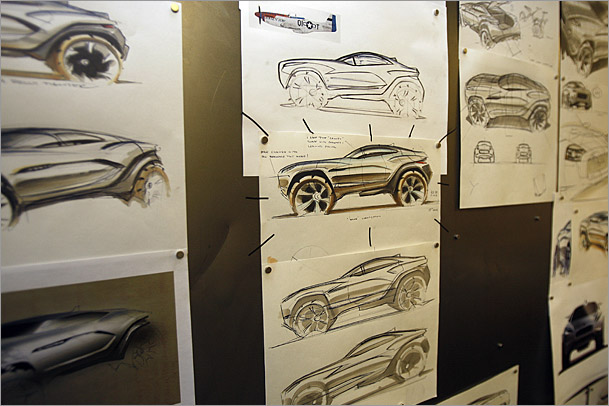 LocalMotors-sketches.jpg