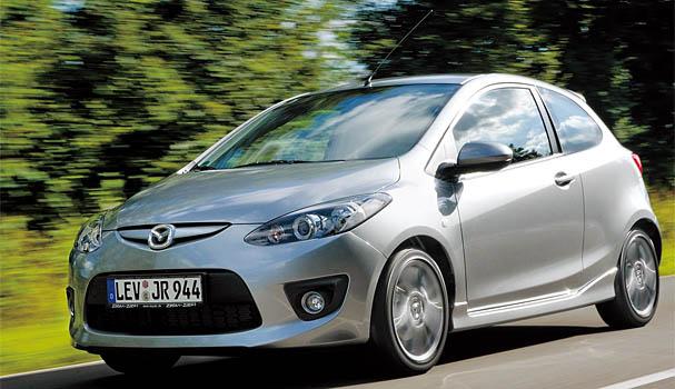Mazda-2-Euro-spec.jpg