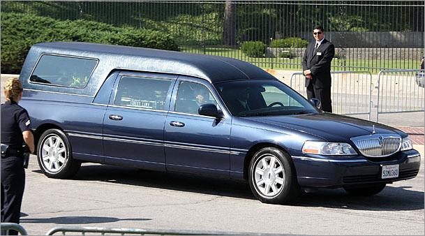 Michael-Jackson-hearse.jpg