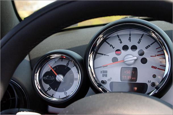 Mini_openometer.jpg