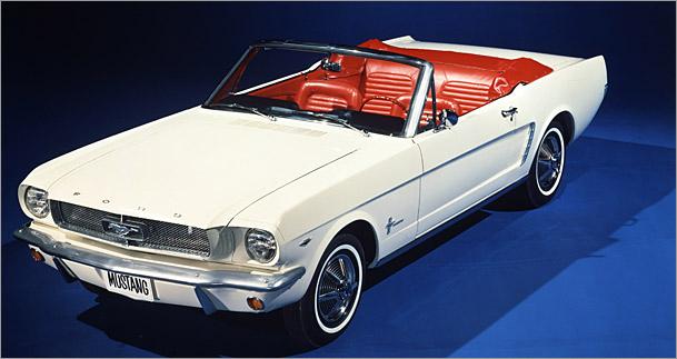 Mustang64-609.jpg