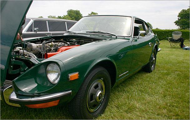 Nissan%20240Z.jpg