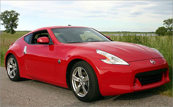 Nissan%20370Z-front.jpg