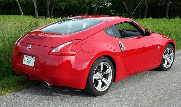 Nissan-370Z-rear.jpg