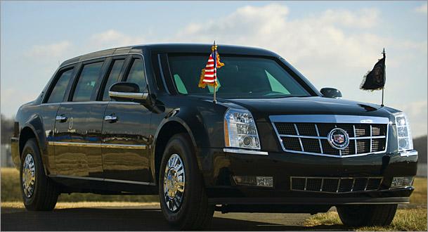Obama-limo-609.jpg