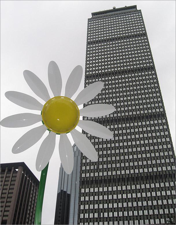 Prius-Solar-Flowers-3.jpg