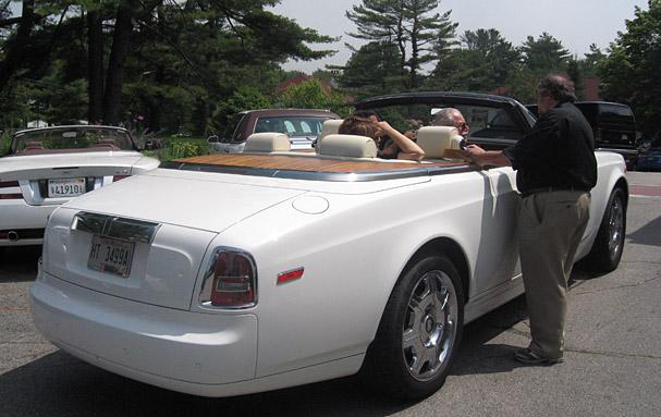 Rolls-Royce-Phantom-Drophead.jpg