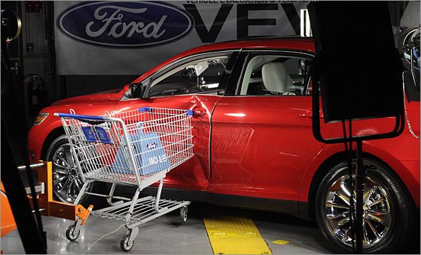 ShoppingCart_609.jpg