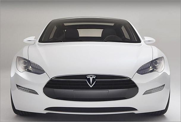 TeslaModelS-609-front.jpg