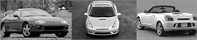 Toyota-Subaru.jpg