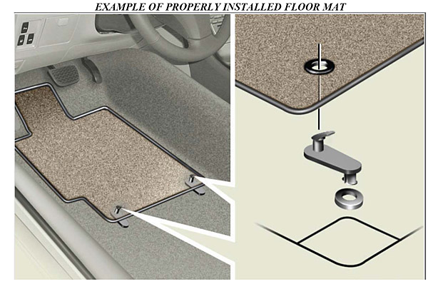 Toyota-floor-mat-proper-installation.jpg