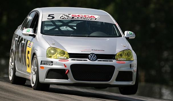 2008 Volkswagen Jetta Wolfsburg Edition >> New Cars Latest: Jetta TDI Cup Edition for 2010