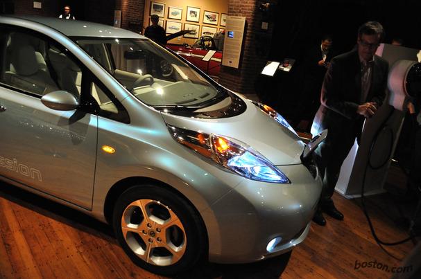 Nissan-Leaf-Boston-1.jpg