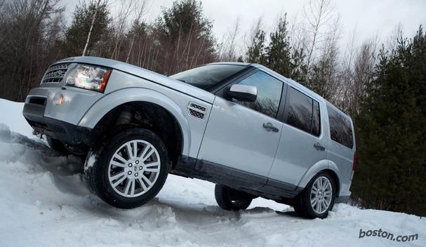 2010-Land-Rover-LR4-front.jpg