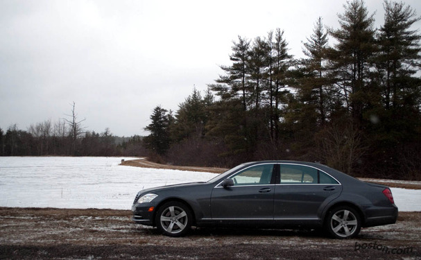 2010-Mercedes-S550.jpg
