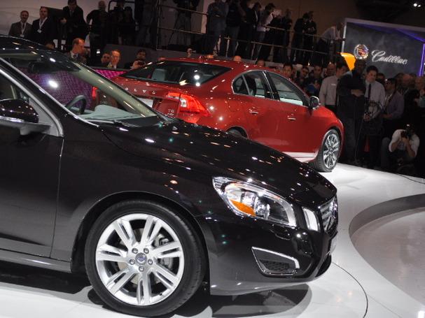 2011-Volvo-S60-2.JPG