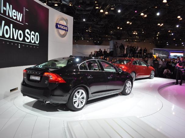 2011-Volvo-S60.JPG