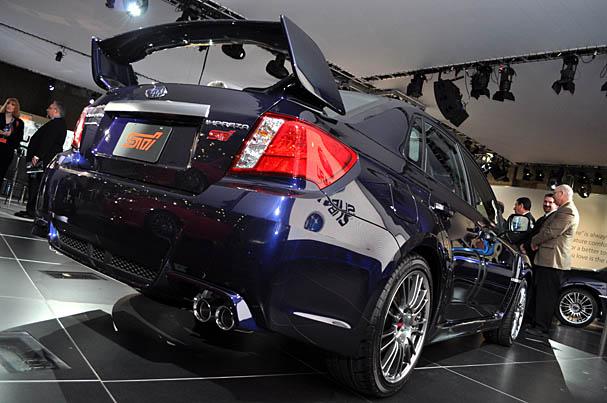 2011-Subaru-WRX-STi.jpg