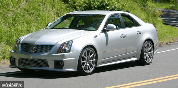 2010-Cadillac-CTS-V-607.jpg
