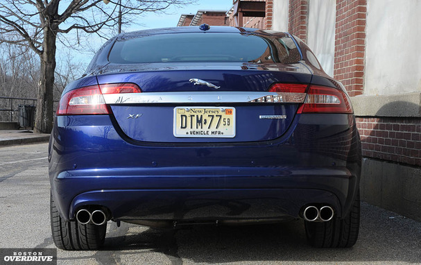 2010-Jaguar-XF-Supercharged-rear.jpg