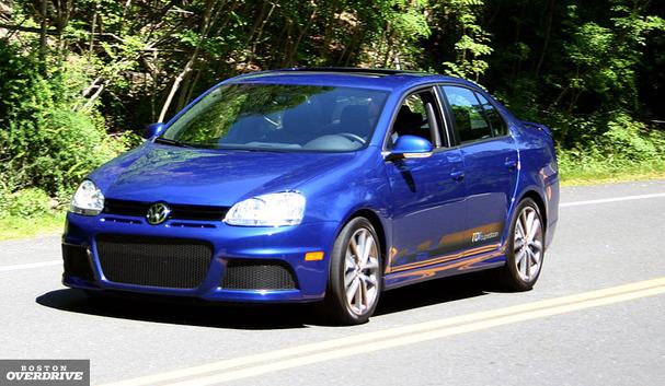 2010-VW-TDI-Cup-Edition-607.jpg