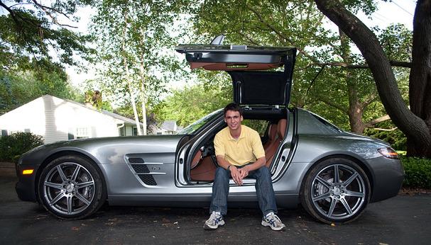 2011-Mercedes-SLS-AMG-Atiyeh-sitting.jpg