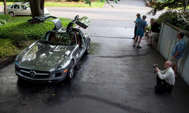 2011-Mercedes-SLS-AMG-Atiyeh.jpg