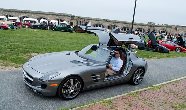2011-Mercedes-SLS-AMG-Newport.jpg
