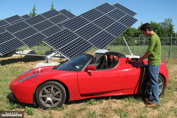 2009-Tesla-Roadster-misleading.jpg