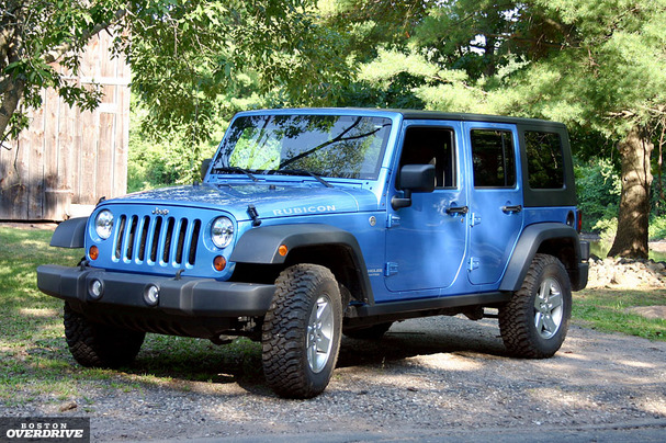 jeep rubicon related images start 200 weili automotive network. Black Bedroom Furniture Sets. Home Design Ideas